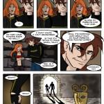 The Heist pg 6