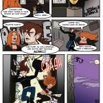 The Heist pg 7